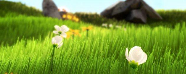flowergamescreenshot2