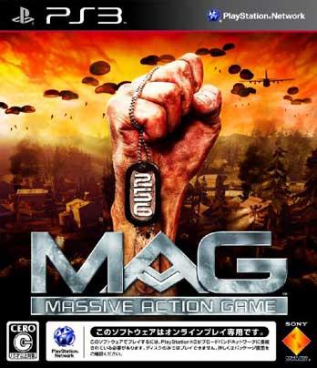 mag-japan1