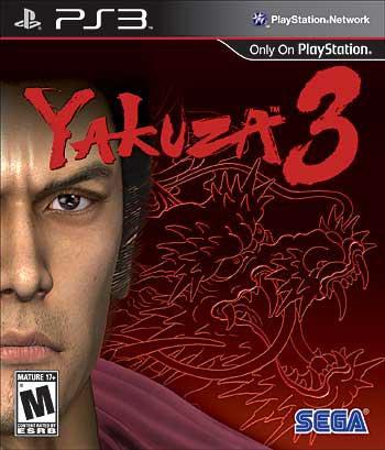 yakuza-3-portada