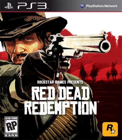500x_red_dead_redemption_boxart2