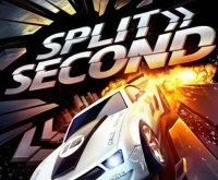 splitsecond01