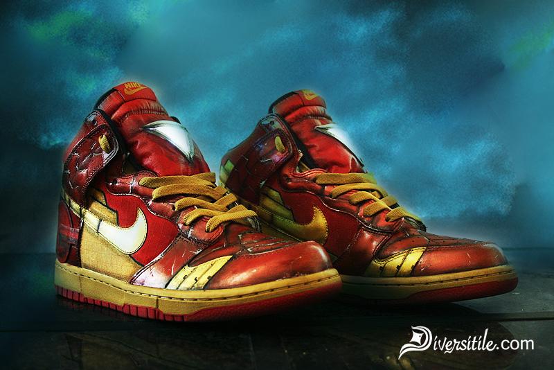 ironman-dunks-new