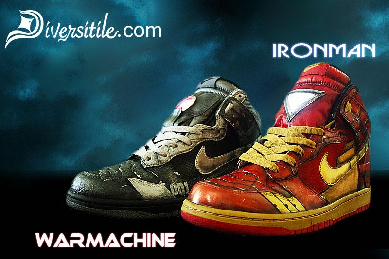 ironman-warmachine_launch_web