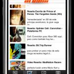 Captura de pantalla 2010-06-11 a las 18.40.50