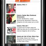 Captura de pantalla 2010-06-11 a las 18.40.54