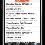 Captura de pantalla 2010-06-11 a las 18.40.59