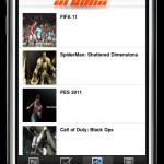 Captura de pantalla 2010-06-14 a las 14.22.46