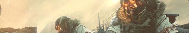 Primer trailer de Killzone 3