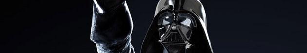 Nuevo trailer de Star Wars: The Force Unleashed II