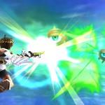 Burst Blade 01