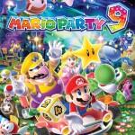 76355A_Wii_MarioParty9_Titlesheet