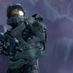 Halo 4-2