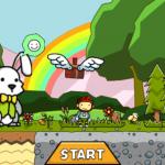 Remix_Easter_Screenshot