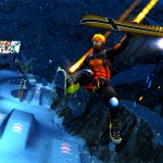 ssx_dlc_moby1