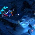 ssx_dlc_zoe_wingsuit1