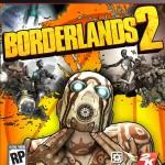 Borderlands 2 boxart PS3