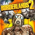 Borderlands 2 boxart Xbox