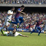 FIFA 13 2