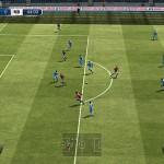 FIFA 13 6
