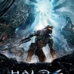 Halo 4 Finale
