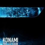 Konami_PreShowC