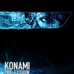Konami_PreShowM