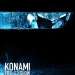 Konami_PreShowZ