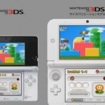 Nintendo 3DS LL 17