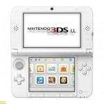 Nintendo 3DS LL 6