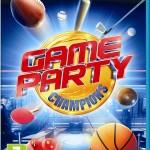GAMEPARTY_WiiU_PACKSHOT_PEGI_ENG