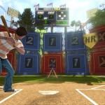GP5_Baseball_2_0619