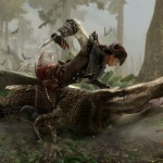 Assassins Creed 11