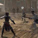 Assassins Creed 9