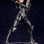 Kotobukiya Shepard frete 2