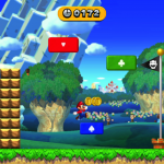 New Super Mario Bros U 12