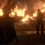 Resident Evil 6 Update 13
