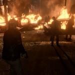 Resident Evil 6 Update 14