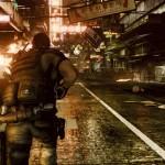 Resident Evil 6 Update 15