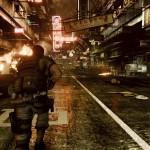 Resident Evil 6 Update 16