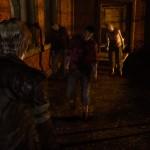 Resident Evil 6 Update 17