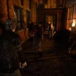 Resident Evil 6 Update 18