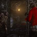 Resident Evil 6 Update 2