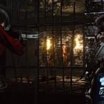 Resident Evil 6 Update 5