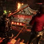 Resident Evil 6 Update 6