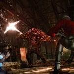 Resident Evil 6 Update 7