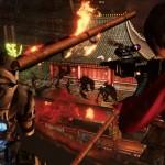 Resident Evil 6 Update 8