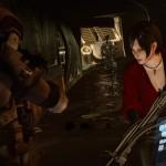 Resident Evil 6 Update 9