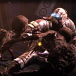 Dead Space 3 5