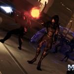 Mass Effect 3 Omega 1