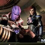 Mass Effect 3 Omega 2
